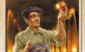 Weinhandler, Die