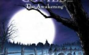 When Darkness Comes: The Awakening