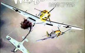 Wings of War: Dawn of War
