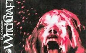 Witchcraft: Codex Abominio
