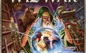 Wiz-War (Fantasy Flight)