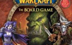 World of Warcraft: Shadow of War