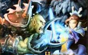 World of Warcraft: Trading Card Game