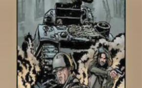 WWII: Operation Jedburgh