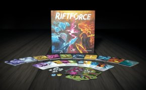 Riftforce_componenti