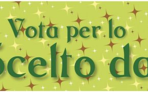 Vota per Lo Scelto dai Goblin!