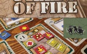 Guida tattica a Fields of Fire