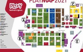 Play 2021: piccolo report personale