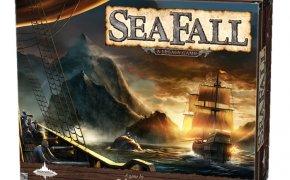 [Anteprima] SeaFall
