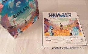 Space Gate Odyssey: dove ci porteranno i portali spaziali?
