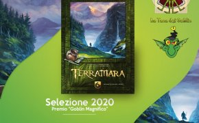 Terramara Magnifico 2020