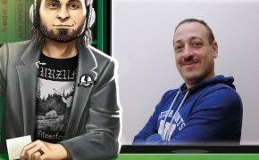 The Goblin Show: Playagame Edizioni