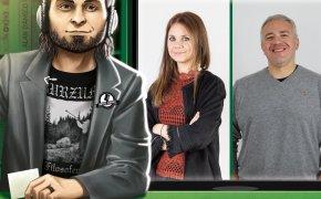 The Goblin Show: DV Giochi