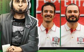 The Goblin Show: MS Edizioni