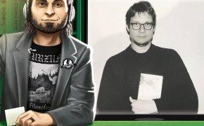 The Goblin Show: Alessio Lana