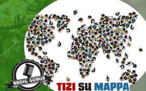 Podcast: Tizi su mappa