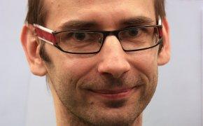 Detective: intervista a Ignacy Trzewiczek per il Goblin Magnifico