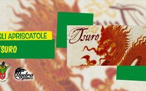 Gli Apriscatole #29: Tsuro