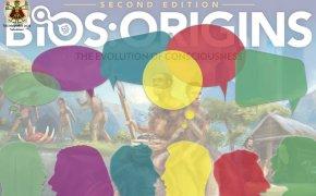 Bios: Origins - Tutti contro Tutti - Magnifico 2020