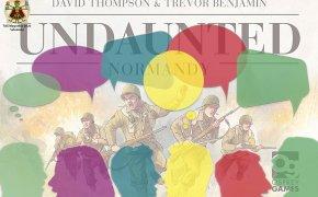 Undaunted: Normandy - Tutti contro Tutti - Magnifico 2020