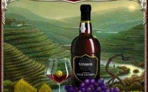 Vinhos - Recensione