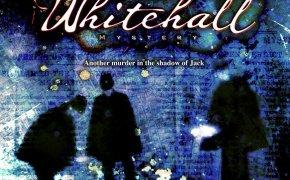 Whitehall Mystery, il fratellino di Lettere da Whitechapel