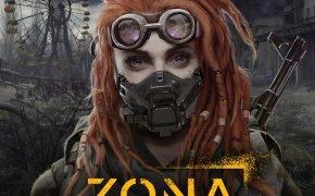 Zona: The Secret Of Chernobyl - anteprima Essen 2019