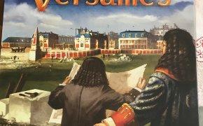 Scatola di Versailles