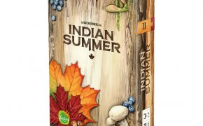 indian-summer-fronte-scatola.jpg