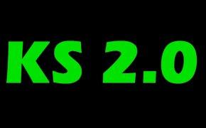 Kickstarter 2.0