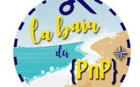 [La baia dei PnP] Arcade Road Maker, Paper Route, Cubeo