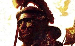 Lex Arcana 2a Edizione: il Kickstarter procede a gonfie vele