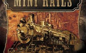 mini rails copertina