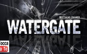 Watergate, il videotutorial