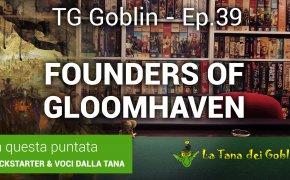 Tg Goblin 39