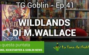 TG Goblin episodio 41