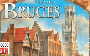 Bruges, il videotutorial