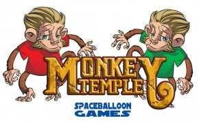 Monkey Temple: recensione ed Intervista agli autori