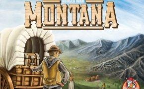 Montana copertina