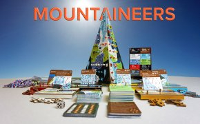 mountaineers-cover