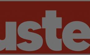 Novella Fustella: periodico di informazione ludica ed. 26/04/21