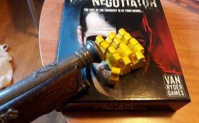 hostage-negotiator-ostaggi
