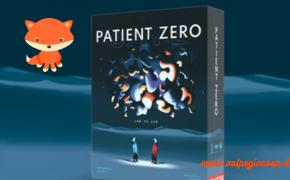 Save Patient Zero: la nostra prova in anteprima