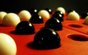 Giochi da Bar: Capitolo 3 – Pentago