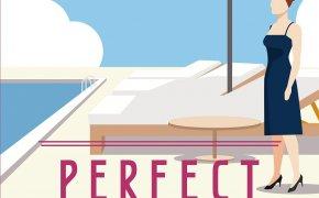 Perfect Hotel - Box