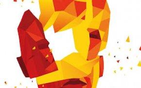 SuperHot: The Card Game [recensione]