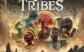 Prime Impressioni: Rise of Tribes: il filler che non ti aspetti