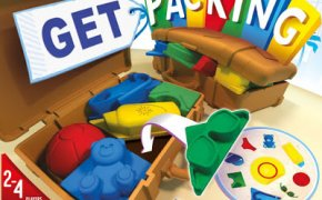 Get Packing [Recensione]