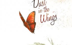 [Prime Impressioni] Dust in the Wings