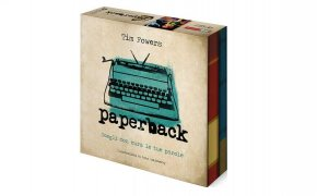 Paperback – Recensione